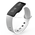 Smart Watch Activity tracker with activity + sleep + notification
