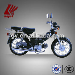 cheap moped new cheap motorcycle,KN70-1