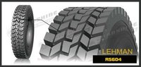 11R24.5,RoadShine All steel radial Truck tyres / tires