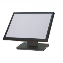 ComPOSxb Good quality POS Monitor 19 inch industrial touch screen display touch screen monitor