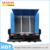 Hot Selling lubricated portable 60kw portable electric screw air compressor