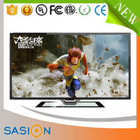 "32"" full hd lcd smart television china price 32 inch backlight star x led tv"
