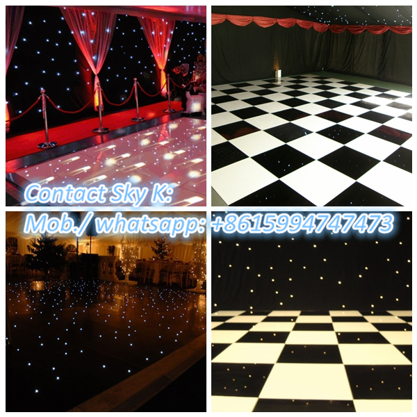 high elasticity pu sealant for construction/light up dance floor sealant