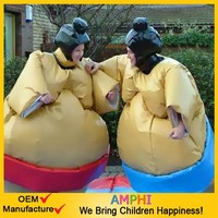 new inflatable sumo suit for kids inflatable sumo wrestling suits kids sumo wrestling suit