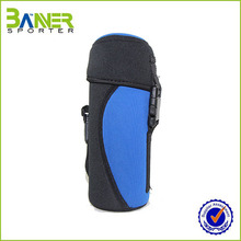 neoprene insulated recyclable chinese wine bottle cover