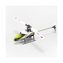 WL toys 3.5 channel mini infrared control black eagle rc helicopter