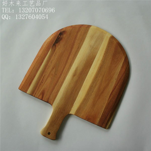 Manufacturer customized beef cutting board with different sizes