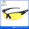 Professional Polarized Cycling Glasses Riding Sports Sunglasses Bike Goggles