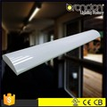 0-10v Dimming Led Driver Energy Saving Led Linear Light with 5 Warranty