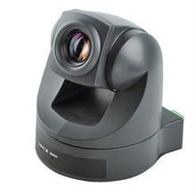 USB PTZ Video Conference Camera with VISCA Protocol