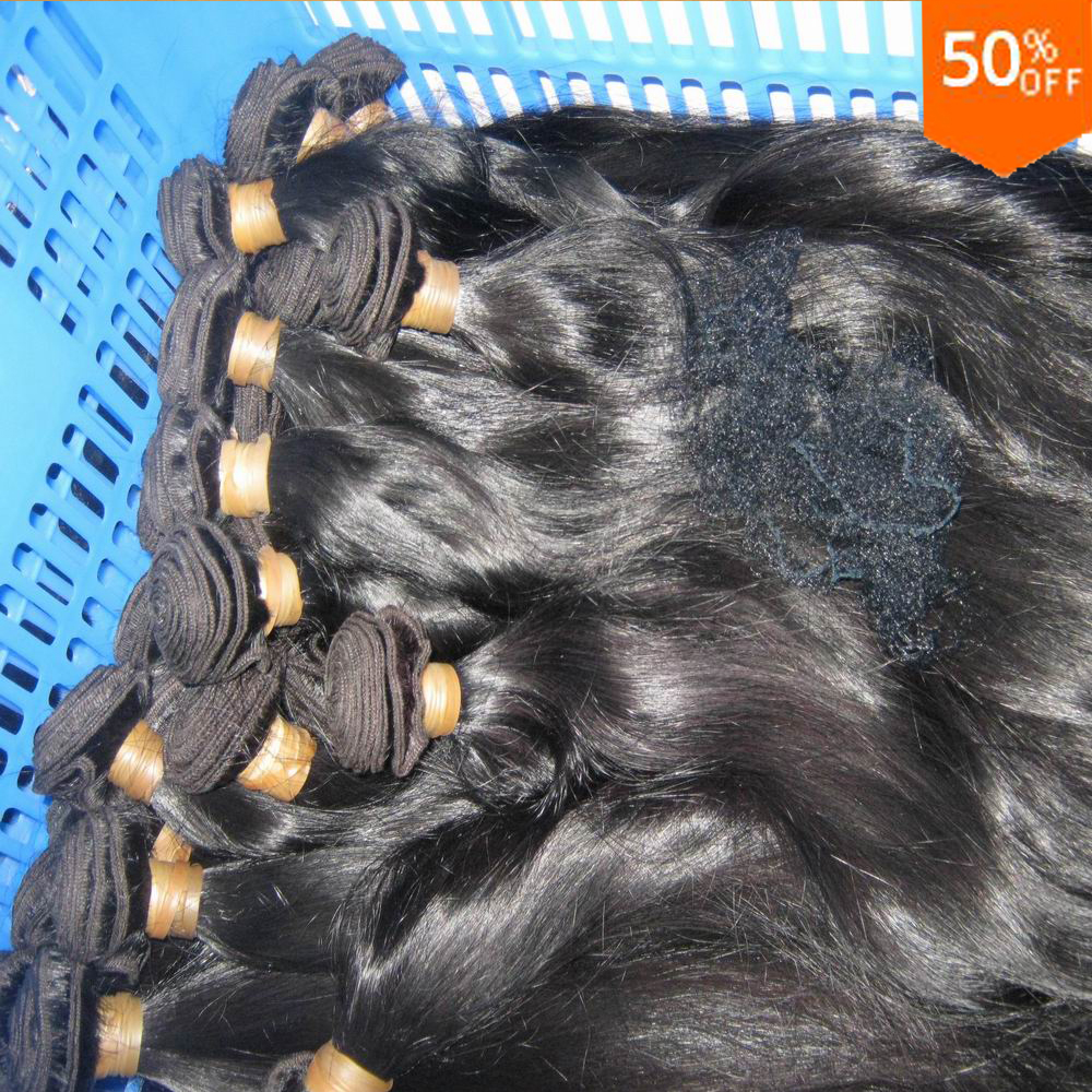 Wholesale Virgin Africa Factory Hair Online Buy Best Virgin Africa