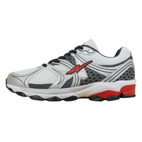 2016 Power Sport Running Shoes Wholesale