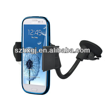 Anti-Slap cell phone table holder/ Cell phone holder manufacturer