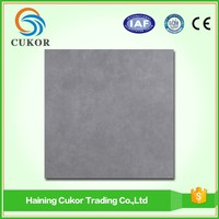 Basketball court plastic PVC interlocking floor tiles
