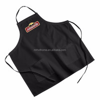 apron with your design clean apron OEM adult apron
