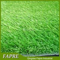 40mm 45mm 50mm 55mm pasto sintetico Soccer Sport turf artificial grass