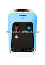 2013 hot selling mini water dispenser cold type