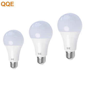 China factory best selling new products 2018 new bulb lights item type 300 lamp luminous flux(lm) A50 3W led bulb light