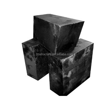 Hitech curved fire brick refractory fire brick for pizza ovens/wood stoves/baking oven/fireplace
