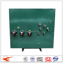 High quality American-style Oil Immersed Electrical Transformer 10Kv