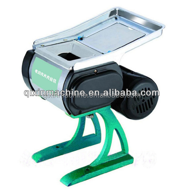 multifunction automatic cooks meat slicer