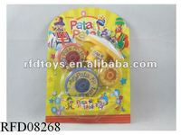 Patati patata top/spinning top(blister card rfd08268)