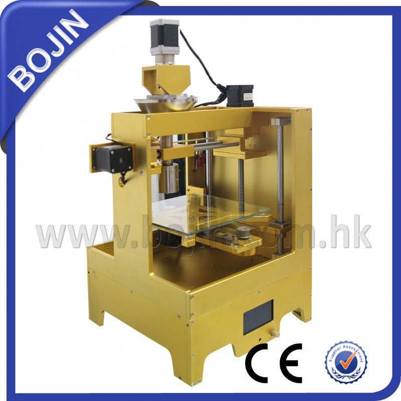 List manufacturers of wax machine for jewellery buy wax for 3d wax printer for jewelry
