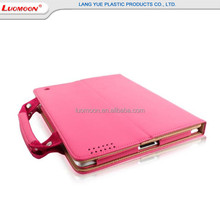Wholesale Alibaba multifunctional hand bag style case for iPad Air holder iPad case bulk buy from China