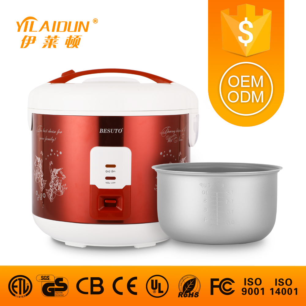 Wholesale china products electrical better quality fried egg cooker