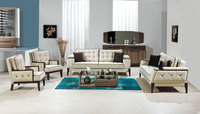 Miray Sofa Set