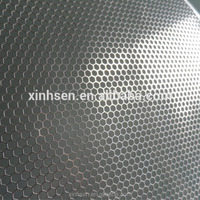 Free Samples competetive price metal wire mesh weaving