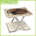 Well designed Wholesale Wooden table at Low Prices