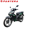 Chinese Cheap Motorcycle 110cc New Cub