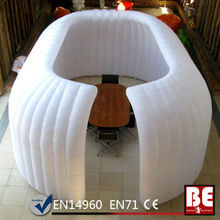 Indoor Event Space Inflatable Office Tent