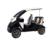 CE approved China made cheap electric golf carts