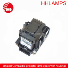 Wholesale Projector lamp VT75LP for NEC VT676 LT375