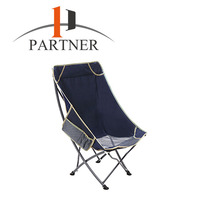 Selling price of folding lounge chair sling chair folding deck chair canvas