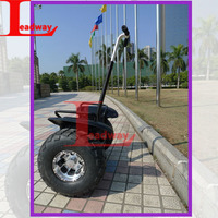 Leadway vision scooter with remote control The tire 19 car wheel balancer 0ff road( RM09D-T357)