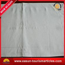 custom design wholesale linen napkins wholesale linen napkins napkin for bread basket