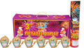 "factory price fireworks 3"" display shells"