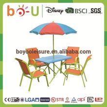 wholesale cheap goods from china garden furniture uk