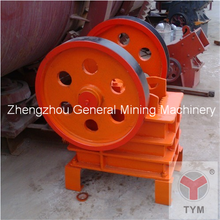 Brand new stone crusher unit in kerala price for sale