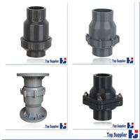 mini plastic manufacturing best price check valve
