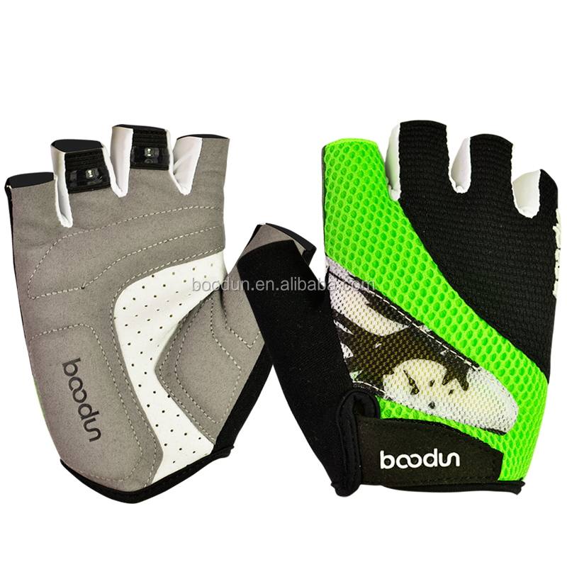 high quality bestseller gymnastics atv dirt bikes motorcycle motor bodybuilding crossfit import from china to pakistan gloves