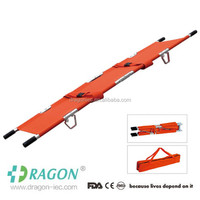 DW-F002 Pants stretchers with belts