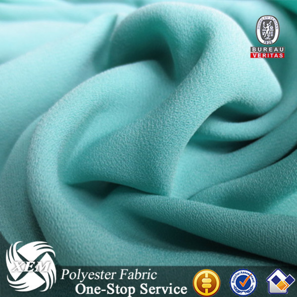white voile curtains voile swags and tails blue voile fabric