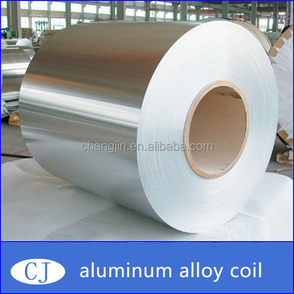 2024 aluminum alloy coil/strip
