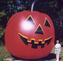 16ft Giant Inflatable Pumpkin Balloon decoration