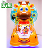 /product-detail/loyal-play-free-slot-games-online-2016-kiddie-ride-new-graffe-coin-operated-kiddie-ride-499551961.html