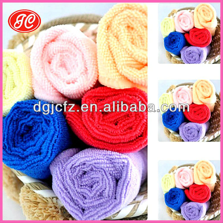 Home Textiles/Hair Towels/Towel textiles high quality